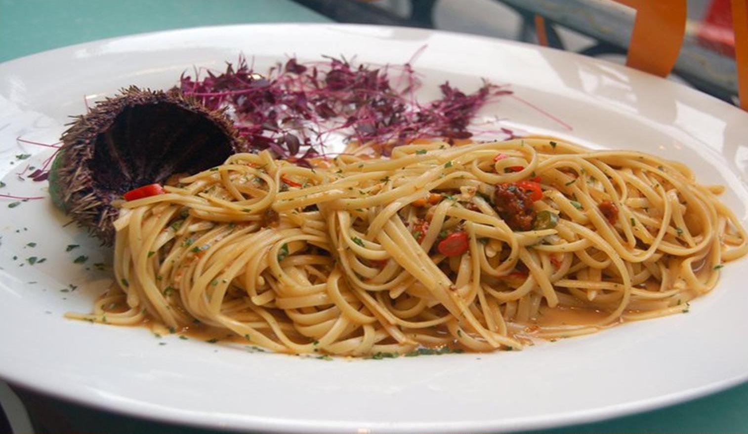 cooking-class-1584474908.jpg