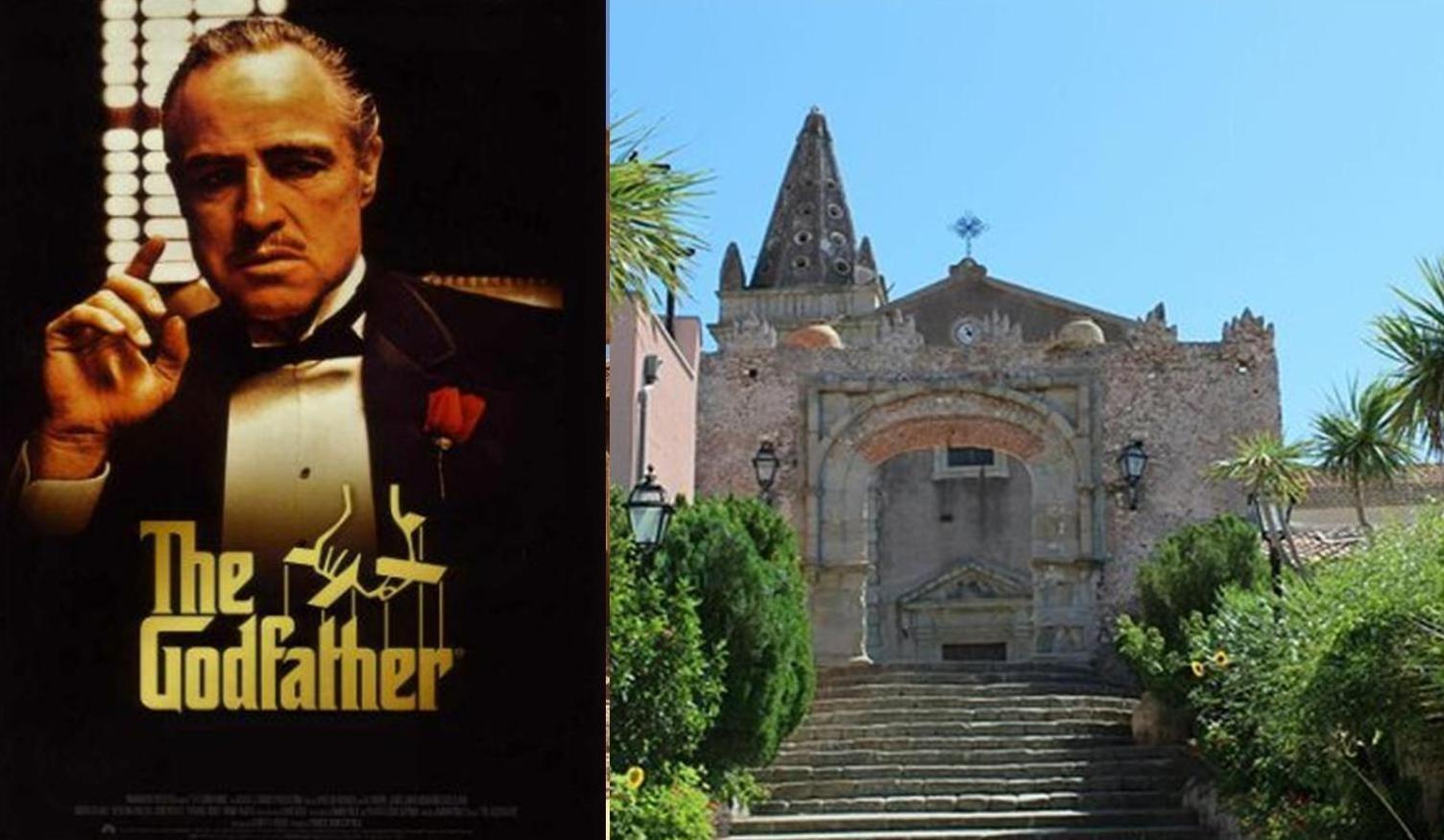godfather-tour-1584475790.jpg